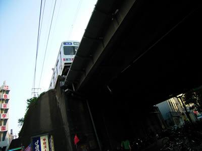 20040616a.jpg