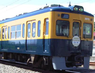 20040605.jpg
