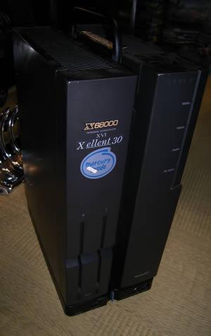 20040806.jpg