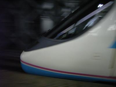 20050613
